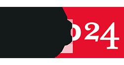 https://www.startinsight.eu/wp-content/uploads/2019/07/logo-r24-new.png