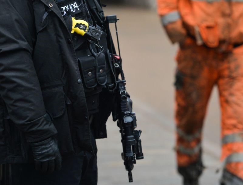https://www.startinsight.eu/wp-content/uploads/2020/02/police.jpg