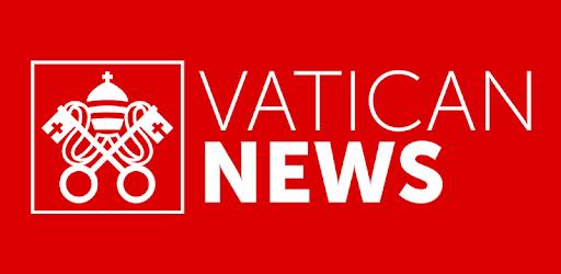 https://www.startinsight.eu/wp-content/uploads/2020/05/vatican-news-header-white-1.png