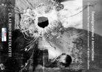 Immigrazione e terrorismo. I legami tra flussi migratori e terrorismo di matrice jihadista