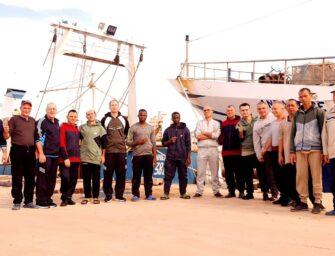 Libia: Varvelli (Ecfr), 'viaggio Conte e Di Maio prezzo politico pagato a Haftar' (ADNKRONOS)