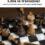 Libia in transizione. Guerra per procura, interessi divergenti, traffici illegali