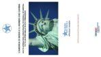 L'America di Biden e il mondo che cambia. Multilateralismo, democrazia, economia, sicurezza: tutte le sfide della nuova presidenza