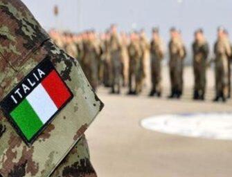 Afghanistan: missione conclusa e (in)compiuta. Il commento di C. Bertolotti per radio in Blu